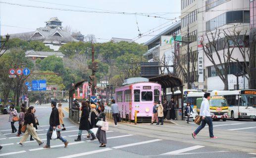 『熊本で暮らす』とは。 ~vol,3~