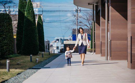 『熊本で暮らす』とは。 ~vol,5~